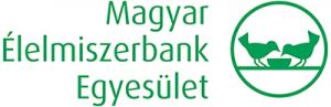 Elelmiszerbank_logo_400x130