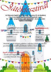 Jatekfesztival_2016_plakat