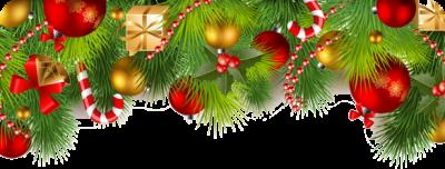 christmas-banner-top