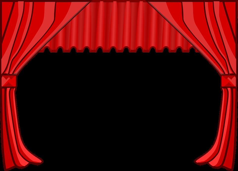 curtain-152112_960_7201