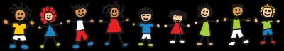 free-clip-art-children-ministry-clipart-preschool-children-playing-clip-art-i41